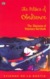 The Politics of Obedience: