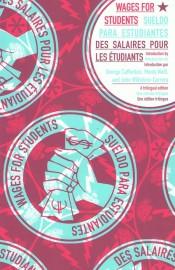 Wages for Students / Sueldo para Estudiantes / Des Salaires Pour les Étudiants