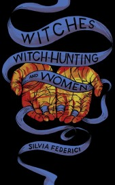 Witches, With-Hunting and Women