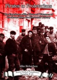 Pirates to Proletarians