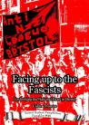Facing Up To The Fascists: Confronting the National Front in Bristol