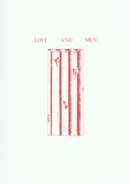 Love and Men