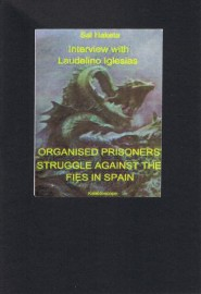 Organised Prisoners' Struggle Against the FIES in Spain