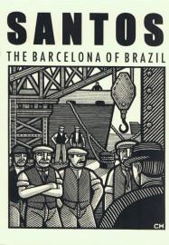 Santos: The Barcelona of Brazil