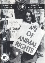 A - Z of Animal Rights