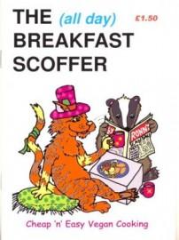 The (all day) Breakfast Scoffer