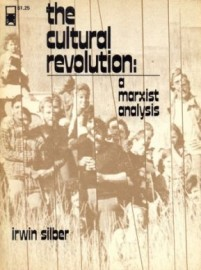 The Cultural Revolution: a marxist analysis