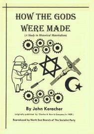 How the Gods Were Made