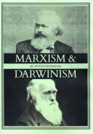 Marxism & Darwinism
