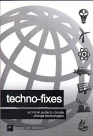 Techno-Fixes
