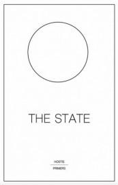 The State: Hostis Primers