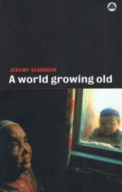 A World Growing Old