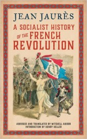 A Socialist History of the French Revolution