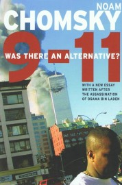 9-11: Was there an Alternative?