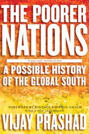 The Poorer Nations: A Possible History of the Global South