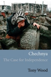 Chechnya - The Case For Independence
