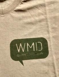 WMD - WARMISDIRECTION