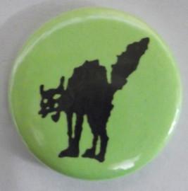 Wildcat Badge