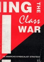 Winning The Class War