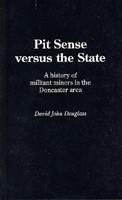 Pit Sense Versus The State