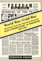 World War - Cold War