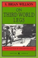 On Third World Legs