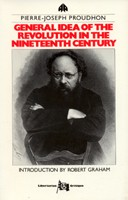 The General Idea of the Revolution In The Nineteenth Century