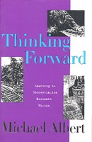 Thinking Forward: