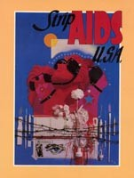 Strip Aids USA