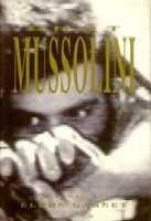 I Shot Mussolini