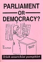 Parliament or Democracy?