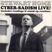 Cyber-Sadism Live!