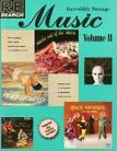 Incredibly Strange Music - Vol. 2