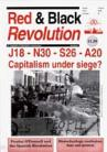 Red And Black Revolution