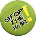 Stop the War 1