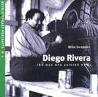 Diego Rivera - The Man Who Painted Walls