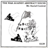 The War Against Abstract Nouns