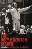 The Huey P Newton Reader