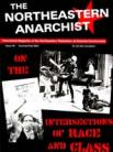 Northeastern Anarchist - Issue 6  Summer/Fall 2003