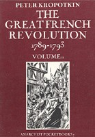 The Great French Revolution (vol 2)