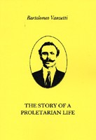 Story of a Proletarian Life