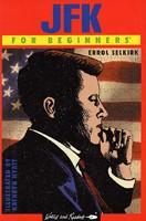 JFK For Beginners