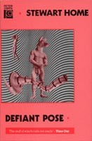 Defiant Pose
