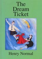 The Dream Ticket