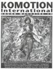 Komotion International 9