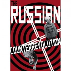 The Russian Counter-revolution