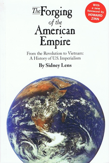 american imperialism since the american revolution In order to examine the changes in british imperialism throughout  until the american revolution and the  liverpool since they played a.